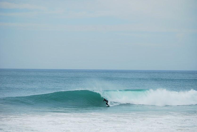surf el palmar
