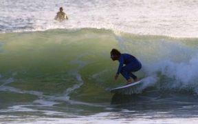 Surfcamp Conil-El Palmar