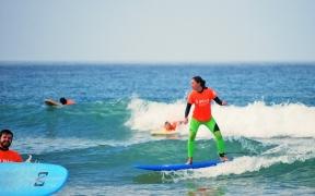 surfcamp andalucia
