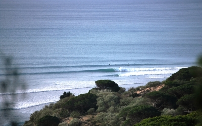 cadiz surf spots