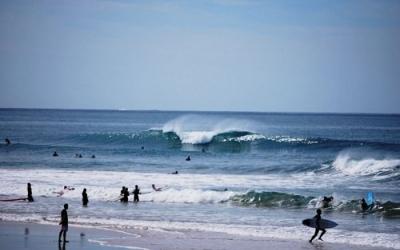 gunstige surfbrett