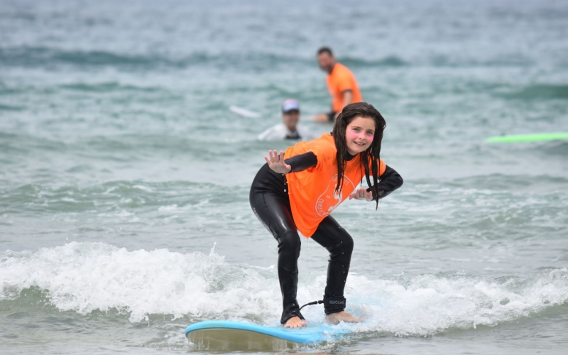 surf seguro