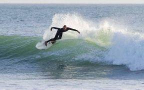 Surfcamp Conil El Palmar