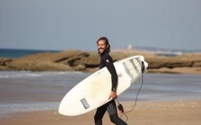 tienda surf el palmar