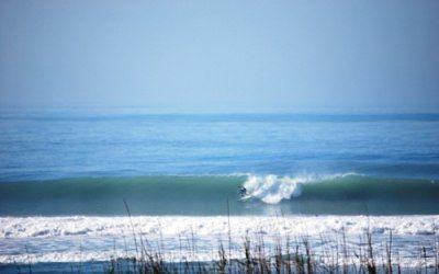 vejer surf